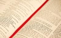 bible-85815_640