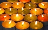 candle-5644_640