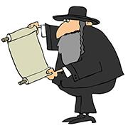 ユダヤ人・ユダヤ教