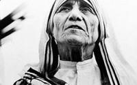 Mother_Teresa_in_India-1