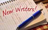 newwriters