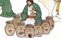 第11課「聖書的スチュワードシップ」