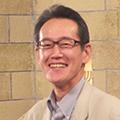 恵比寿聖書フォーラム 永山 太