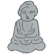 仏教とキリスト教