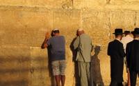 ユダヤ人、ヘブル人(ヘブライ人)、イスラエル人はどう違うのですか?