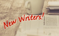 new_writers