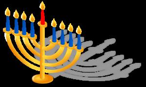Hanukkah_Lamp